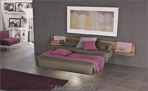 ungewöhnliches-schlafzimmer-design-lago-fluttua-2.jpg