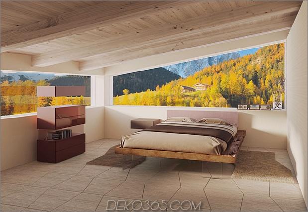 ungewöhnliches-schlafzimmer-design-lago-frame.jpg