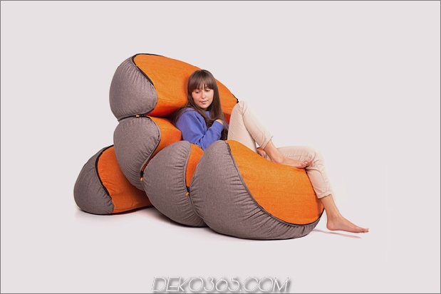 poufs-for-modern-rooms-mandarin-2.jpg