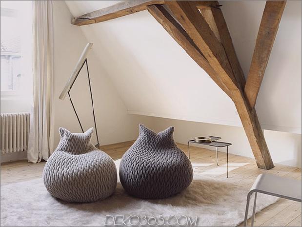 elastische-stoff-poufs-slumber-casalis.jpg