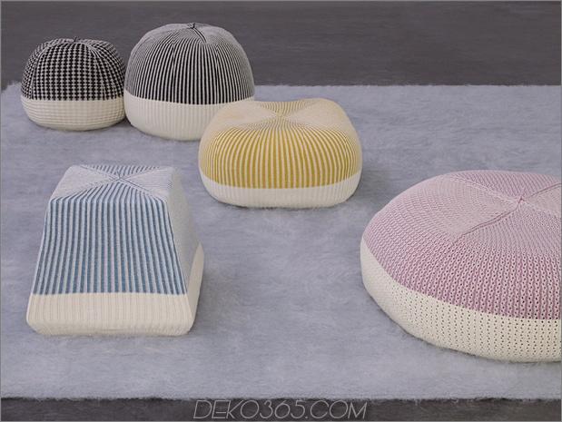 merino-wolle-indoor-puff-mütze-casalis.jpg