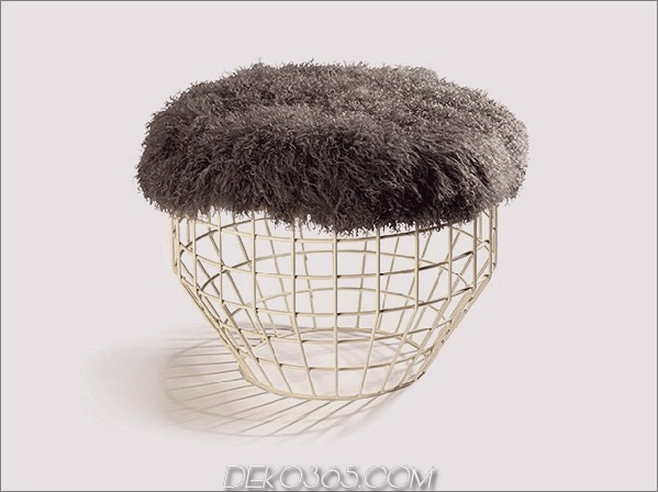 poufs-for-modern-rooms-air-pouf.jpg