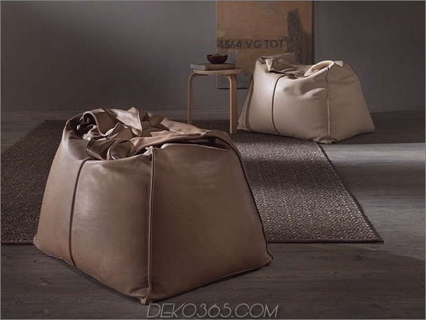 poufs-for-modern-rooms-my-home.jpg