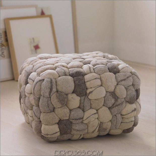 puff-for-modern-rooms-soft-stone.jpg