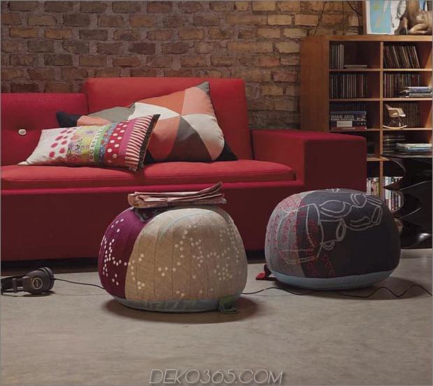 bovist-dekorative-poufs-vitra.jpg