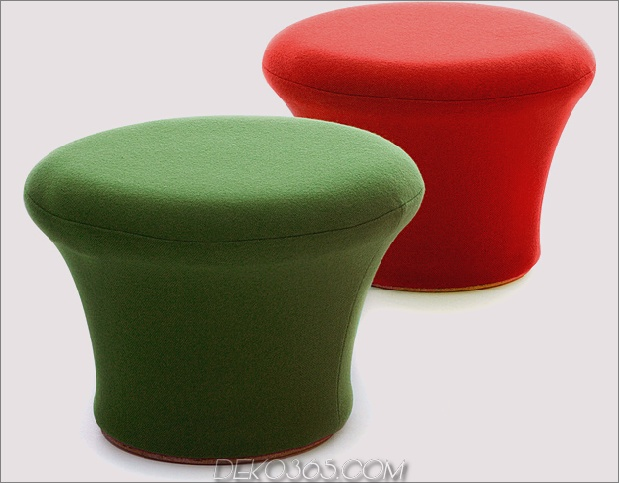 poufs-for-modern-rooms-pilz-pouffe.jpg
