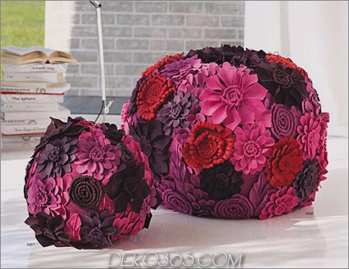 poufs-for-modern-rooms-locanera.jpg