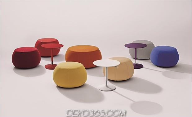 poufs-for-modern-rooms-pix.jpg