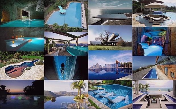 pool designs thumb 630xauto 64103 55 Die meisten tollen Design-Designs für Schwimmbäder auf der ganzen Welt
