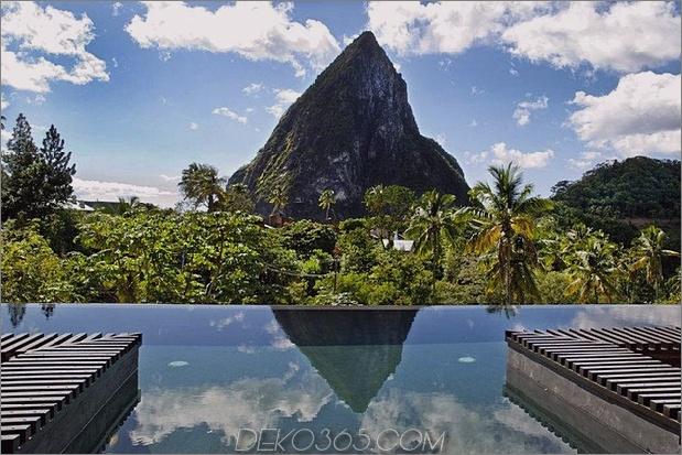 Die unglaublichsten Pools der Welt 44 thumb 630xauto 63834 55 Die meisten tollen Swimmingpool-Designs der Welt