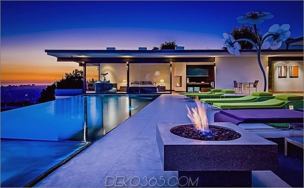 die unglaublichsten-pool-on-the-planet-61.jpg