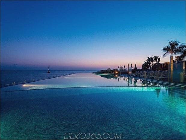 die unglaublichsten-pool-on-the-planet-2.jpg
