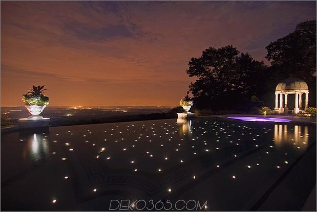 Die unglaublichsten-Pools auf dem Planeten-3.jpg
