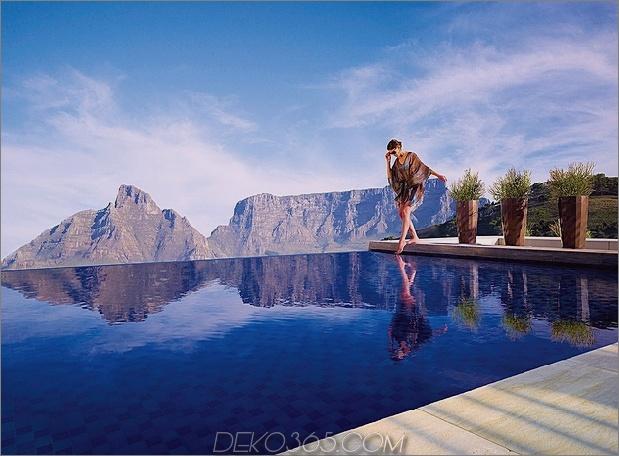 Die unglaublichsten Pools auf dem Planeten-4.jpg
