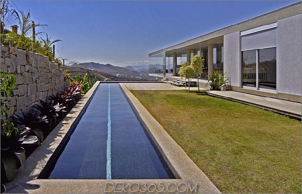 die unglaublichsten-pool-on-the-planet-18.jpg