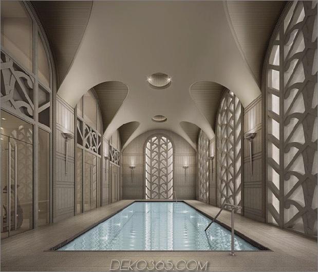 Die unglaublichsten-Pools auf dem Planeten-62.jpg
