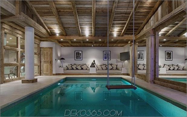 die unglaublichsten-pool-on-the-planet-59.jpg