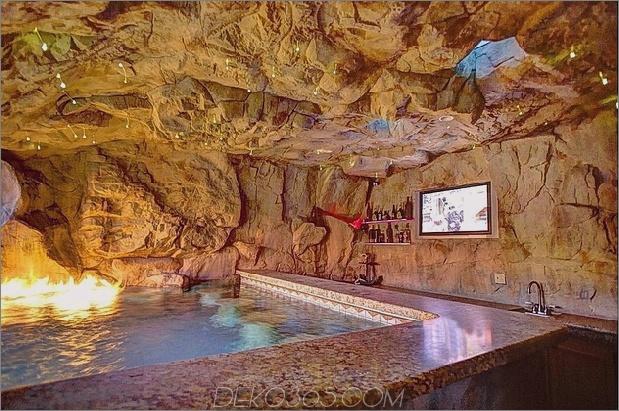 die unglaublichsten-pool-on-the-planet-53.jpg