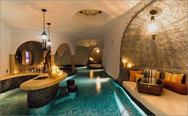 super-schwimmen-höhlen-cabo-türkische-grotto.jpg