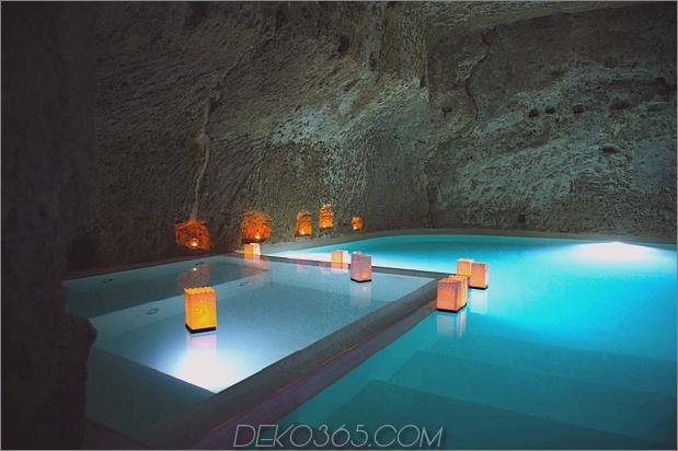 Awesome-Höhle-Pools aus dem 14. Jahrhundert-Reno-Studio-f.jpg