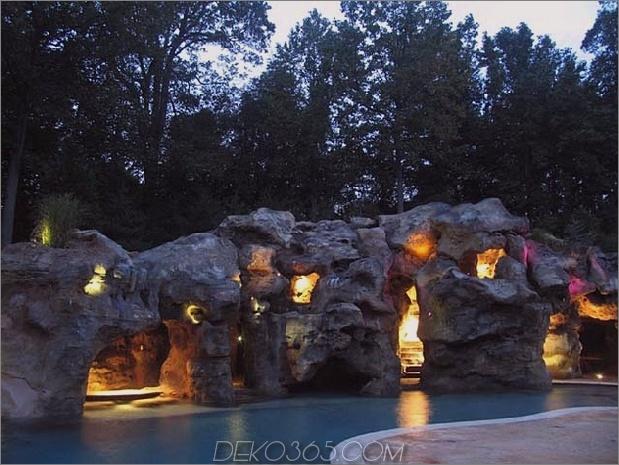 Awesome-Höhle-Pools-Grotto-Jm-Lebensstile.jpg