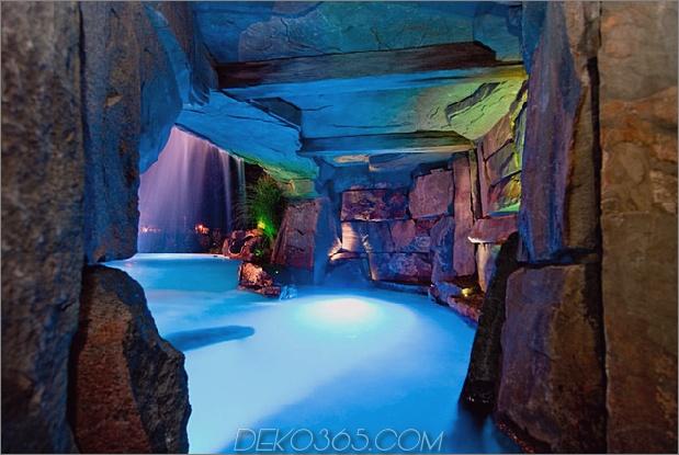 super-Höhle-Pools-Lagune-Pool-Grotto-imondoapple.jpg