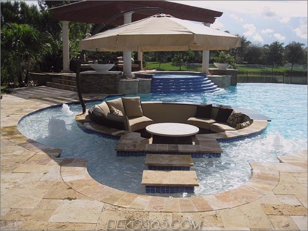 die unglaublichsten-pool-on-the-planet-36.jpg