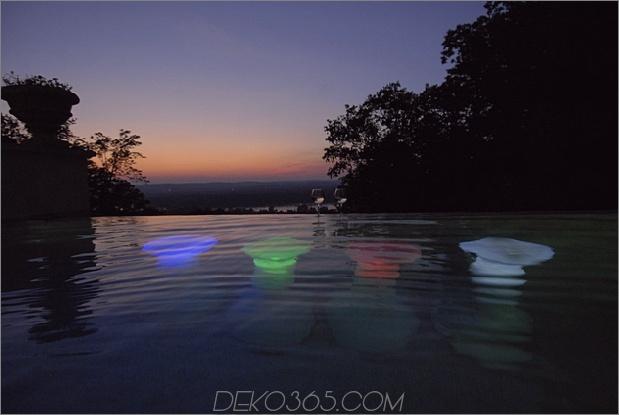 Die unglaublichsten-Pools auf dem Planeten-38.jpg