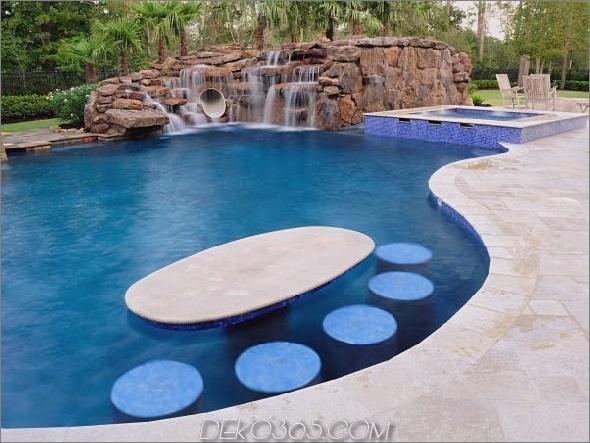 Die unglaublichsten Pools auf dem Planeten-40.jpg