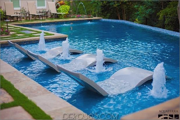 die unglaublichsten-pool-on-the-planet-54.jpg