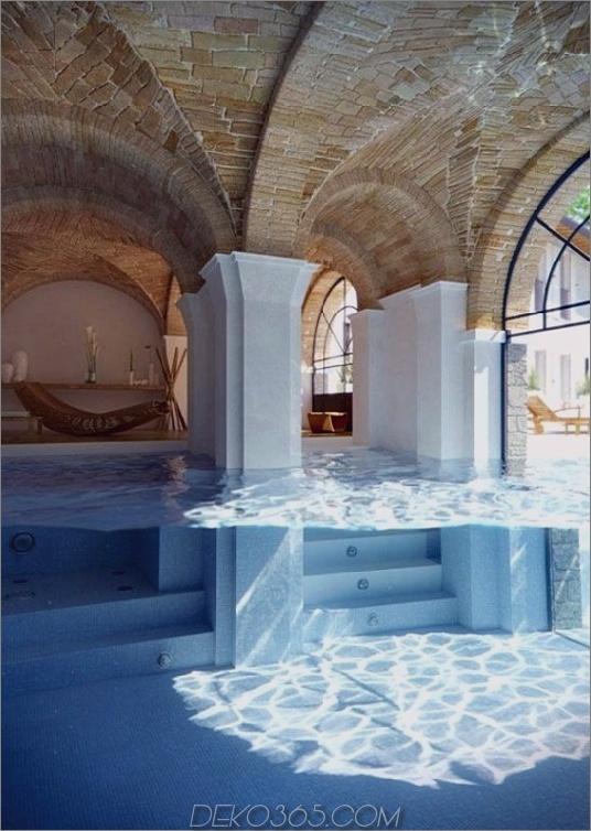 die unglaublichsten-pool-on-the-planet-56.jpg