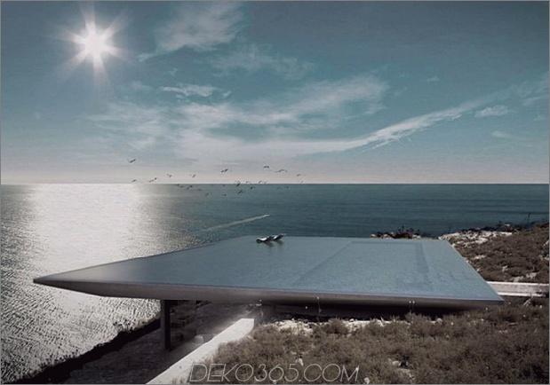 die unglaublichsten-pool-on-the-planet-46.jpg