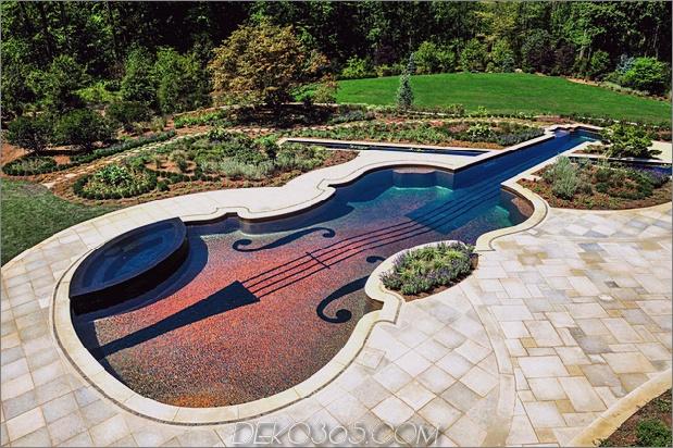 die unglaublichsten-pool-on-the-planet-43.jpg