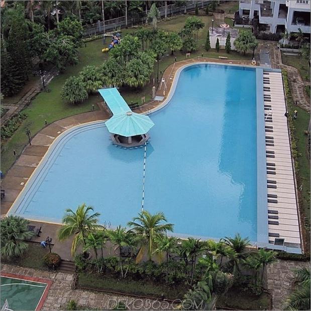 die unglaublichsten-pool-on-the-planet-47.jpg