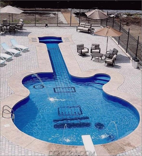 Die unglaublichsten-Pools auf dem Planeten-57.jpg