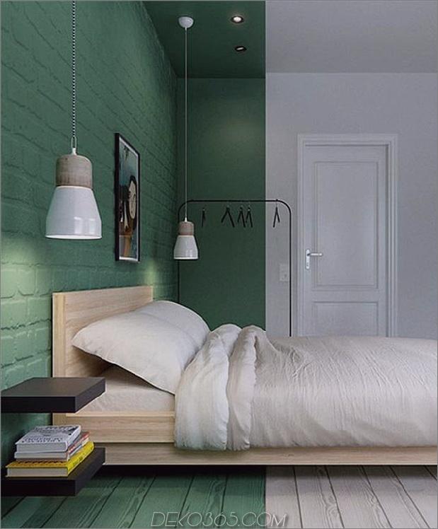 1a grüne Innenarchitektur thumb autox762 61343 7 Möglichkeiten zur Erstellung einer grünen Innenausstattung