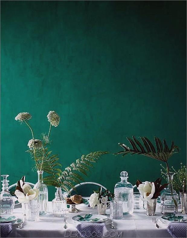 1c-green-color-interior-design.jpg