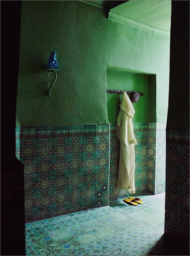 1d-grün-color-interior-design.jpg