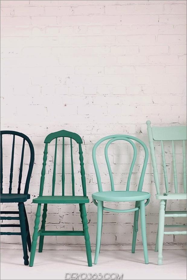 2a-green-color-interior-design.jpg