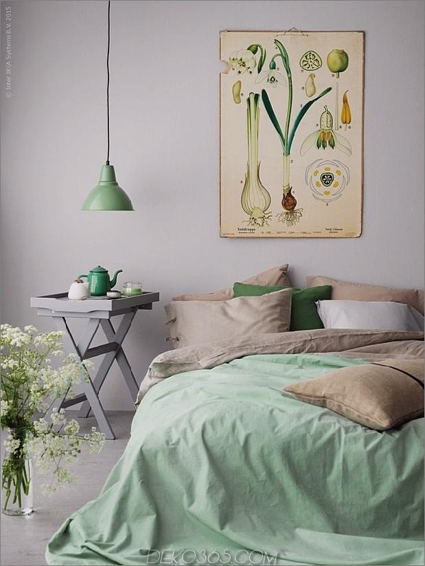 2b-green-color-interior-design.jpg