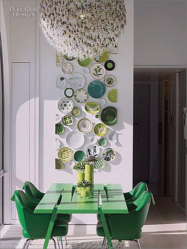 2c-green-color-interior-design.jpg