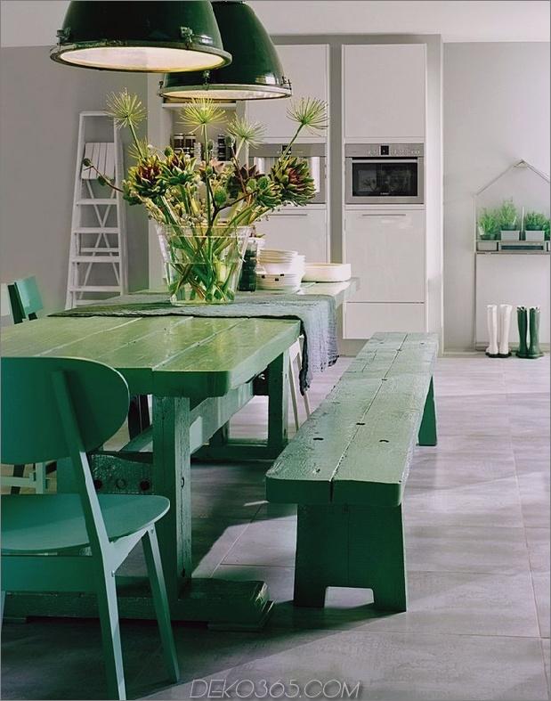 2d-grün-color-interior-design.jpg
