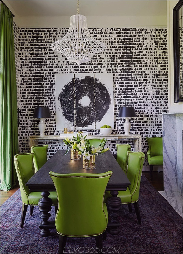 2e-green-color-interior-design.jpg