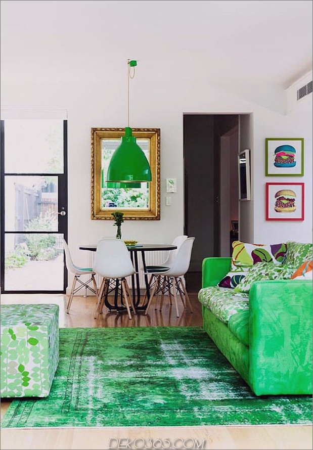 2f-grün-color-interior-design.jpg