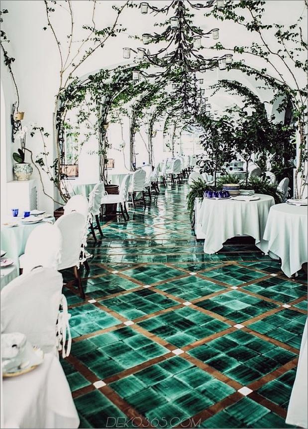3a-green-color-interior-design.jpg