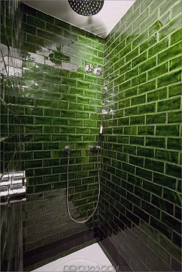 3b-grün-farb-innen-design.jpg