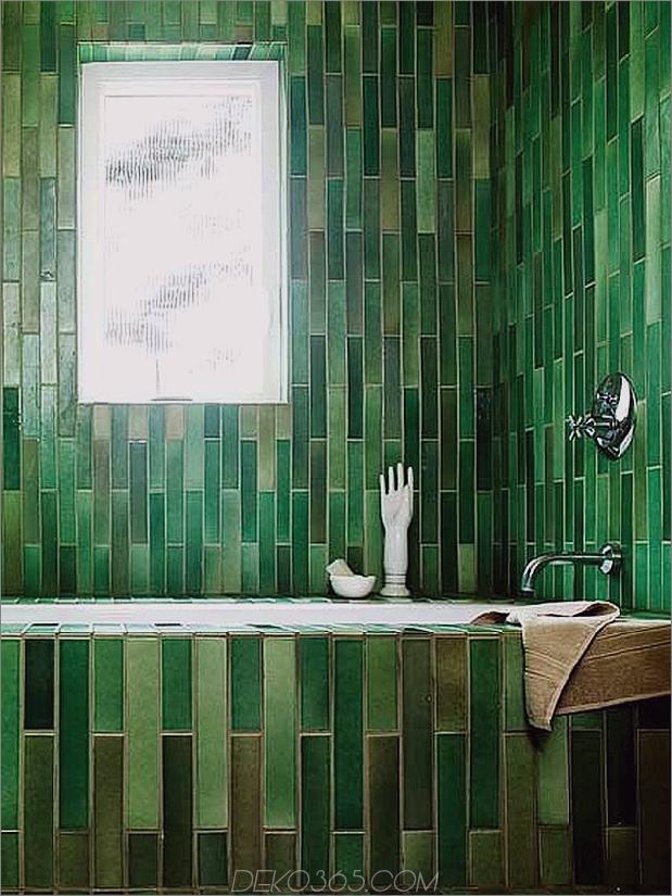 3c-green-color-interior-design.jpg