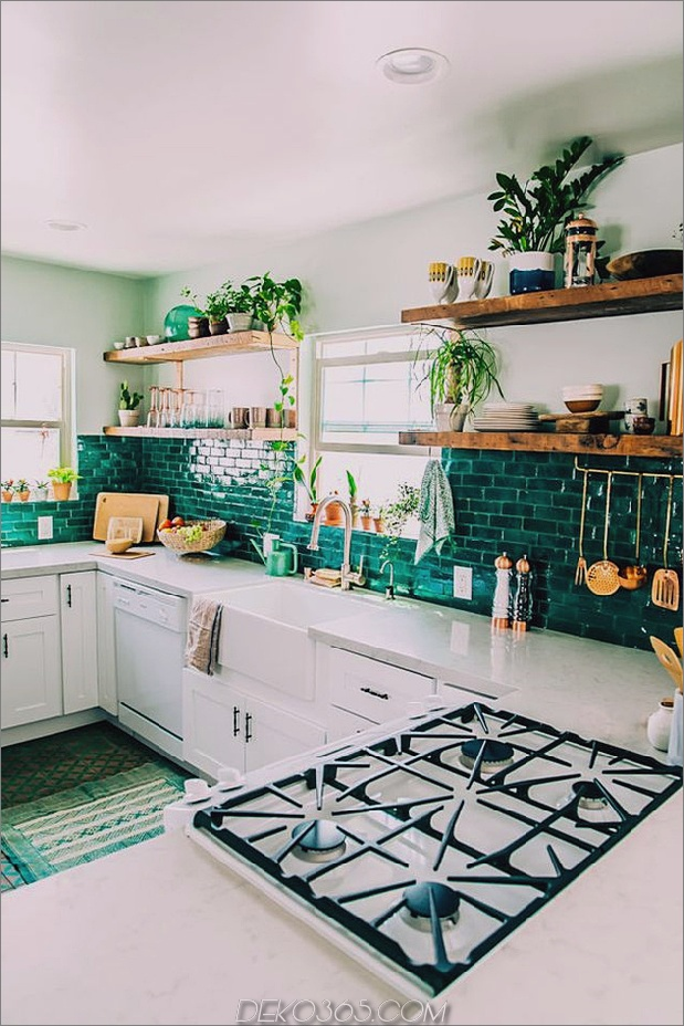 3d1-green-color-interior-design.jpg
