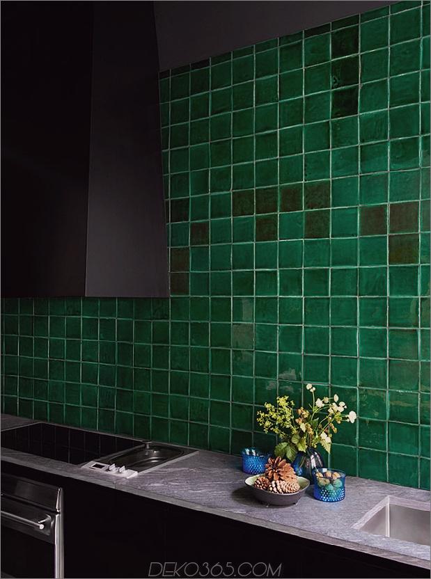3f-grün-farb-innen-design.jpg