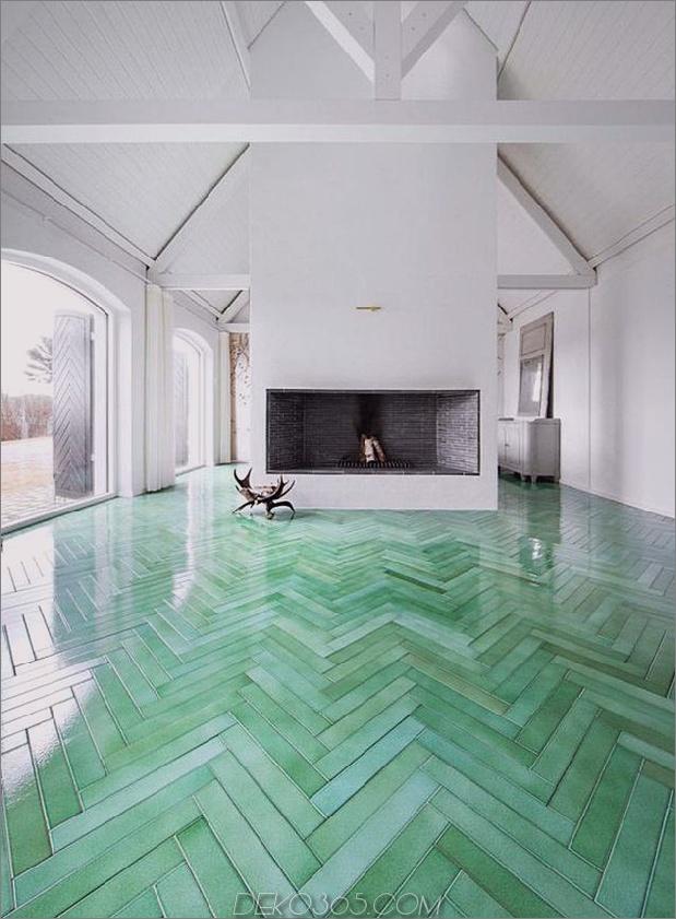 3e-green-color-interior-design.jpg